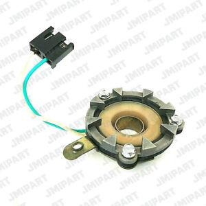 Pick Up Coil LX302 CHEVY GM GMC C1500 HEI V8 4.4 5.0 5.7 6.0 7.0 7.7 74-91 (1201