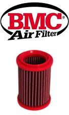 DUCATI HYPERMOTARD 821 2013 2014 2015 FILTRO ARIA BMC SPORTIVO LAVABILE