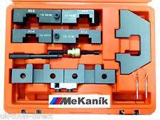 Bmw calendario Kit De Herramientas De Gasolina ajuste de bloqueo Kit m40/m42/m50 / m60/m62/m70 3878