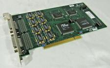 I MAGNA 16 PCI DMA BOARD