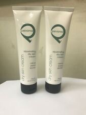 Pevonia Botanica Rejuvenating Dry Skin Cream 100ml x 2pcs = 200ml #ntc