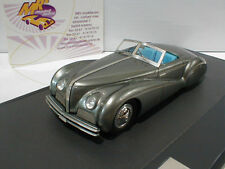 Matrix Auto-& Verkehrsmodelle für Alfa Romeo
