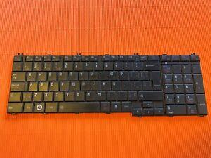 Toshiba Satellite - Single Keyboard Key (One Key) - C650,C650D,C655,C655D,C660