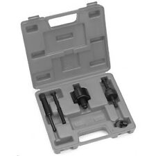 OTC 7830A Kit, Power Steering Pump Pulley Remover/Installer Set