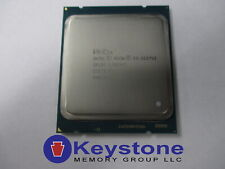 Intel Xeon E5-2637 v2 SR1B7 3.5GHz Quad Core LGA 2011 CPU *km