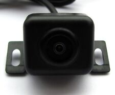 Car Reverse Rear View Backup Color Camera For Nissan Maxima Murano Pathfinder