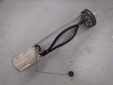Ferrari 360 Modena Complete Fuel Pump + Cradle Assembly LHS J079