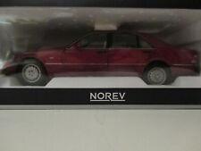 Norev Mercedes-Benz S500