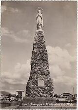 VIAREGGIO - MADONNINA DEL MOLO (LUCCA) 1955