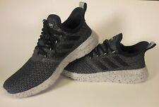 adidas Lite Racer RBN Shoes Men's