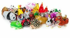 100  x walking pet animal balloons business start up add on for sale