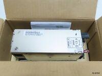 TDK-Lambda NIB HWS300-24 Power Supply OUTPUT : 24V 14A 300W ELEC-I-827