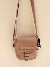 NEW & TAG CANVAS SPORTSGIRL SMALL HAND BAG HANDBAG GIRLS LADIES GIFT
