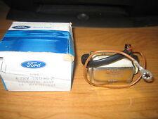 NOS Ford 1988-1989 Merkur Scorpio Rear Liftgate Solenoid Latch