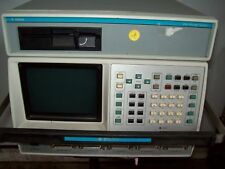 Gould K105-D Logic Analyzer (For Parts Only)