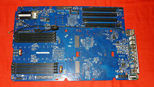 Apple powermac g5 dual motherboard logic board mother 630-4914 TM22 logicboard