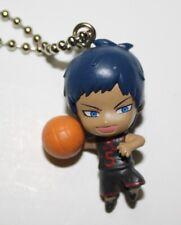 Kuroko no Basket - Mascot Keychain Aomine