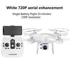S28W Ultra-long life 23 min 720p aerial drone High altitude four-axis aircraft