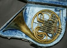 More details for double french horn czech josef lidl