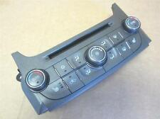 OEM 13-16 Chevrolet Malibu HVAC Temperature Control Heater AC Heated Seats NEW