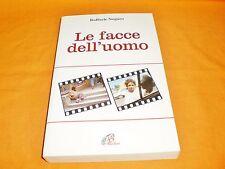 Raffaele nogaro, Human Faces, EDI memoria