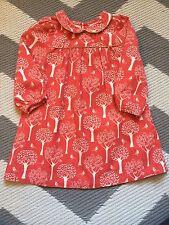 Boden Corduroy Dresses (0-24 Months) for Girls