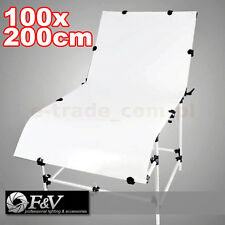 TABLE -Quality Studio Shooting Table Still Life Table Product Shooting 100x200cm