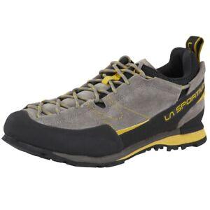 La Sportiva Boulder X, chaussure d'approche homme.