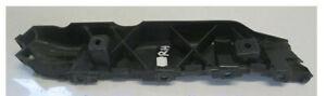 Seat Altea XL Stoßstangenhalter hinten rechts 5P0807376