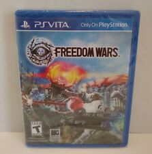 Freedom Wars Video Games for sale | eBay