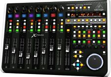 Behringer X-TOUCH Control Surface  New!
