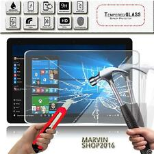 Real Tempered Glass Screen Protector Cover For CHUWI HiBook Pro 10.1