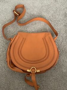 Chloe Tan Marcie Handbag