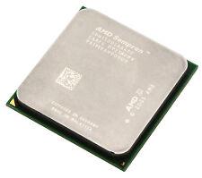 CPU procesador AMD Sempron 64-bit 2300 MHz le-1300 sdh1300iaa4dp socket am2 cpu-6