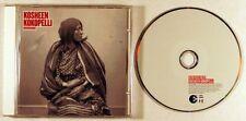 Kosheen Kokopelli 2003 CD Trip Hop