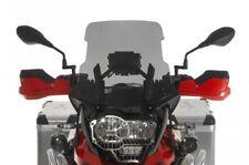 BMW R1200GS LC Windschild hoch für R 1200 GS LC + Adventure
