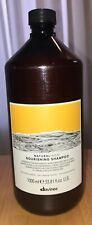 Davines Naturaltech Nourishing Shampoo 33.81 fl.oz. (1000 ml)