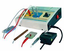 New Electrosurgical Diathermy Machine Cautery Skin surgery, electro cautery unit