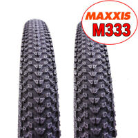 "1PC MAXXIS 26x2.1 MTB Bike Tire 60TPI Flimsy Wire Bead Clincher Tyre 26*2.1""Tire"
