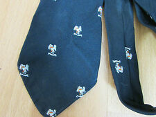 Early the BUCKINGHAMSHIRE Tie - SEE PICTURES