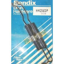 Bendix H428DP Drum Brake Adjusting Screw Spring