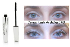 Loreal False Lash Effect Architect 4D Black Australian quality
