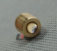 400nm-700nm Laser Lens/MP9x10mm/Laser Collimation Glass lens 1 pcs
