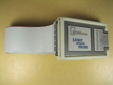 Applied Microsystems  Logic State Probe  900-10841-00