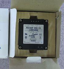 Ph150F280-15 Nemic-Lambda, Dc-Dc Converter