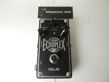 MXR EP103 Echoplex Delay Effects Pedal Free USA Shipping
