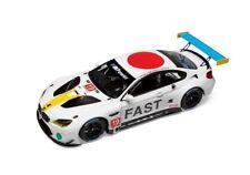 1/18 BMW M6 GTLM ART CAR John BALDESSARI von KYOSHO NEU&OVP