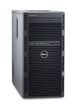 Dell PowerEdge T130-5799 Mini Tower Server