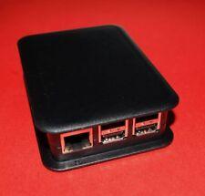 Arcarde Gaming Mini PC con Raspberry Pi 3