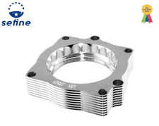 aFe 46-32005 POWER For 09-18 V8-5.7L Dodge/RAM Silver Bullet Throttle Body